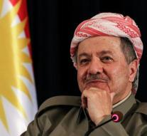 'Yes' wins in Iraqi Kurds referendum