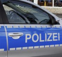 Youth injured in stabbing Frankfurt