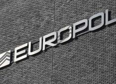 Europol is rolling out European drug gang