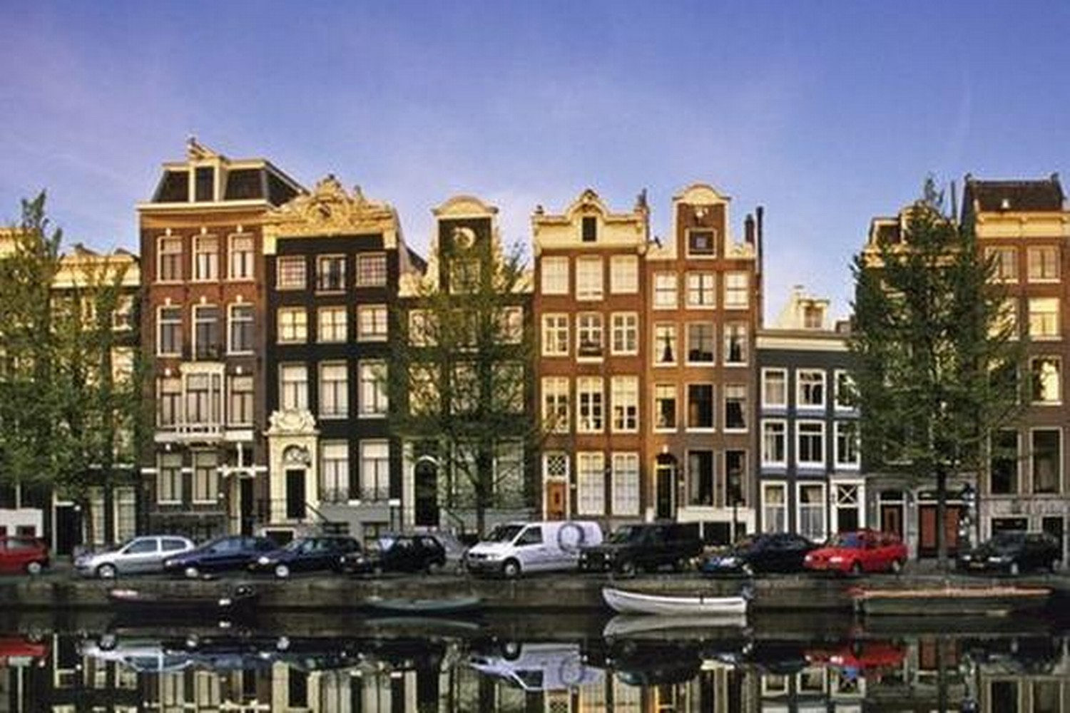 Amsterdam and airbnb have deal hot recent news for Airbnb amsterdam