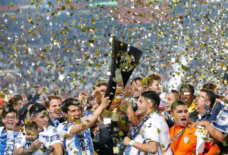 champions league internet