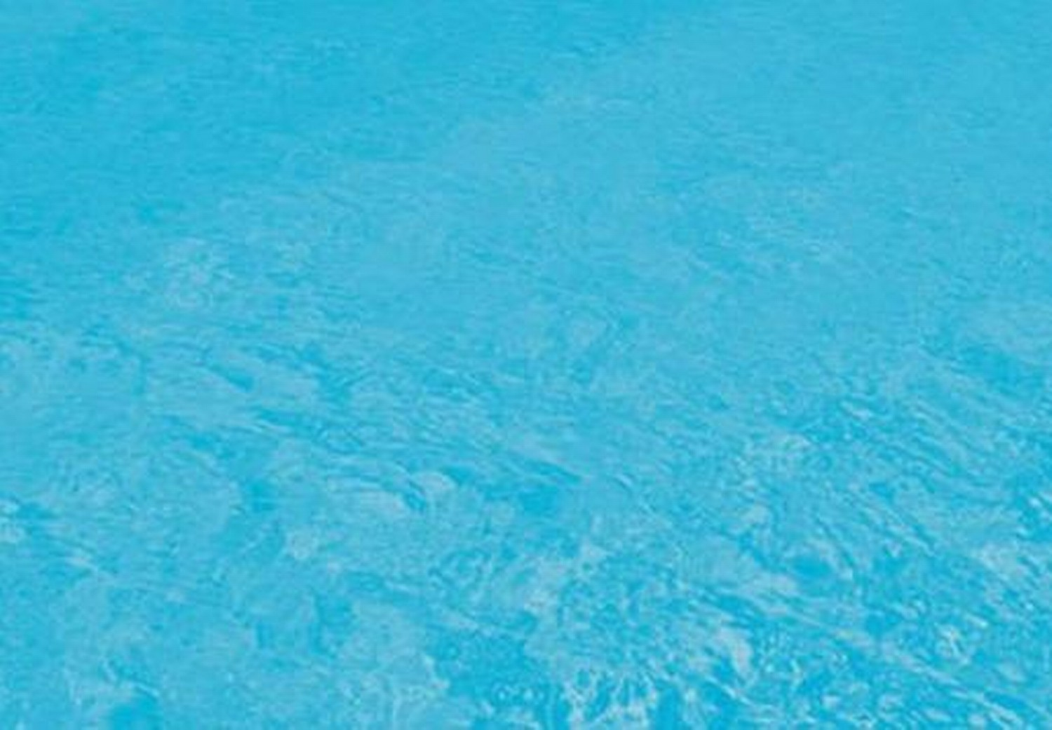 Five People Electrocuted In Swimming Pool Turkey Hot Recent News