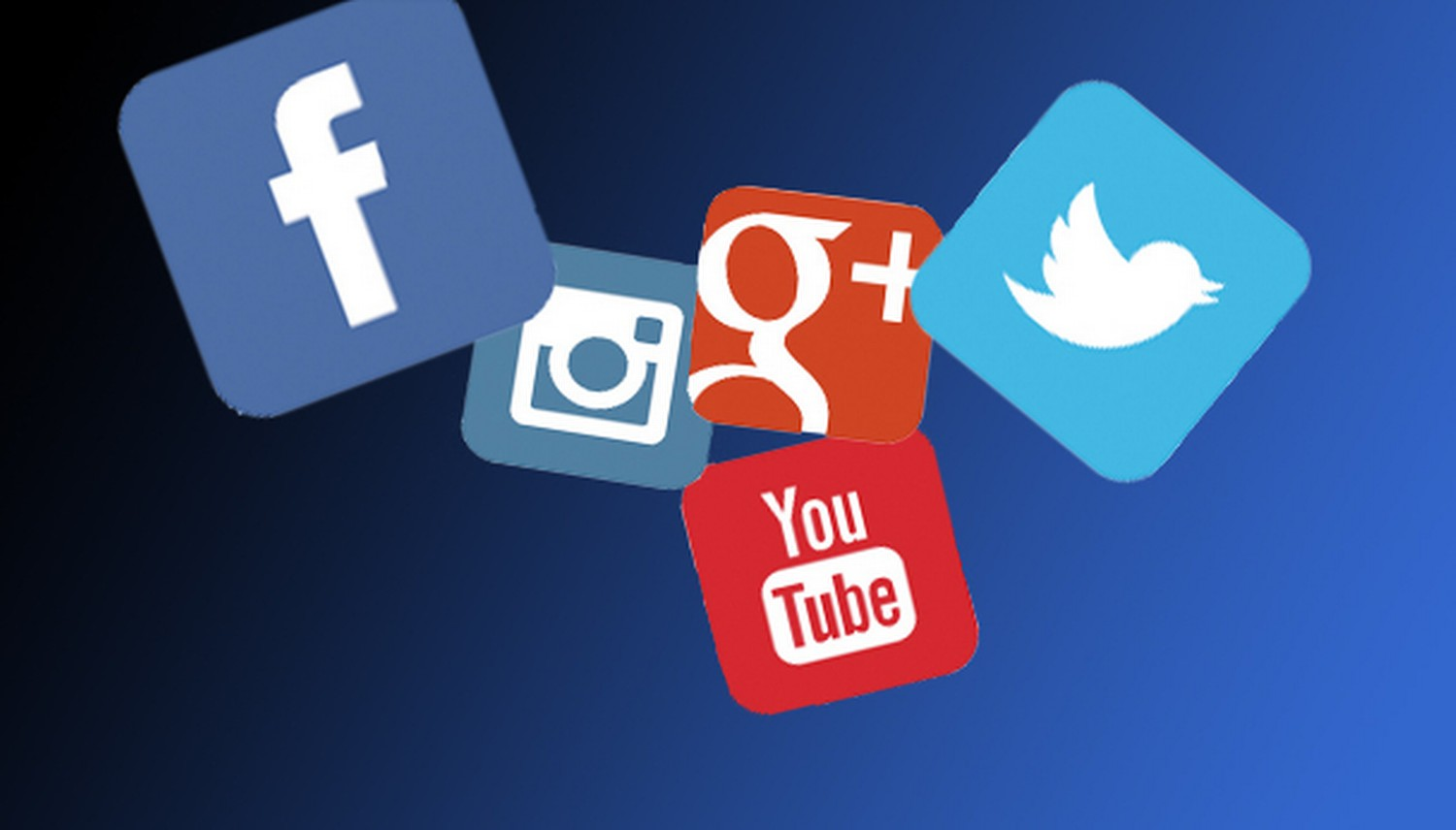 If You Delete Your Social Media Accounts Hot Recent News How To Delete  Instagram Account On