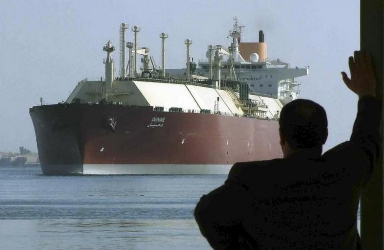 World fuel prices Qatar / Call option stock Dubai