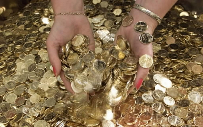 Обряды на привлечение денег в домашних условиях 65