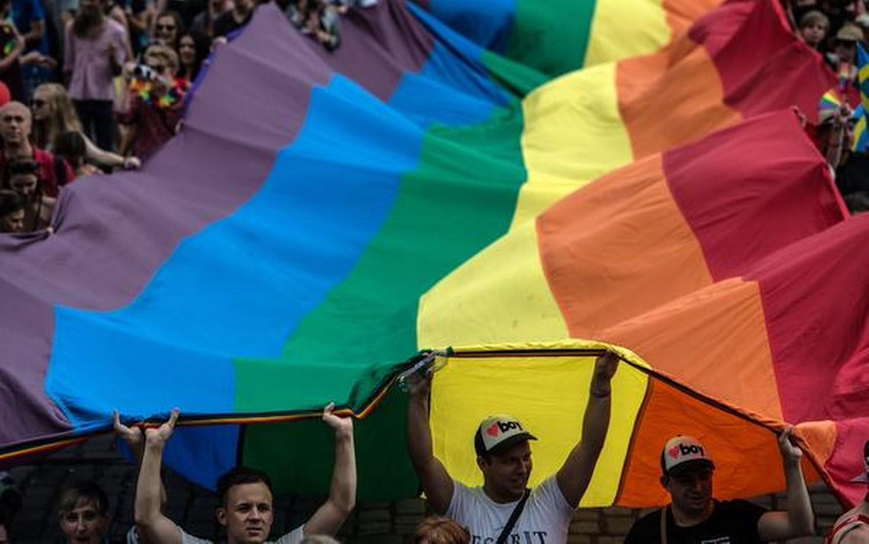 gei-v-pravitelstve-rossii