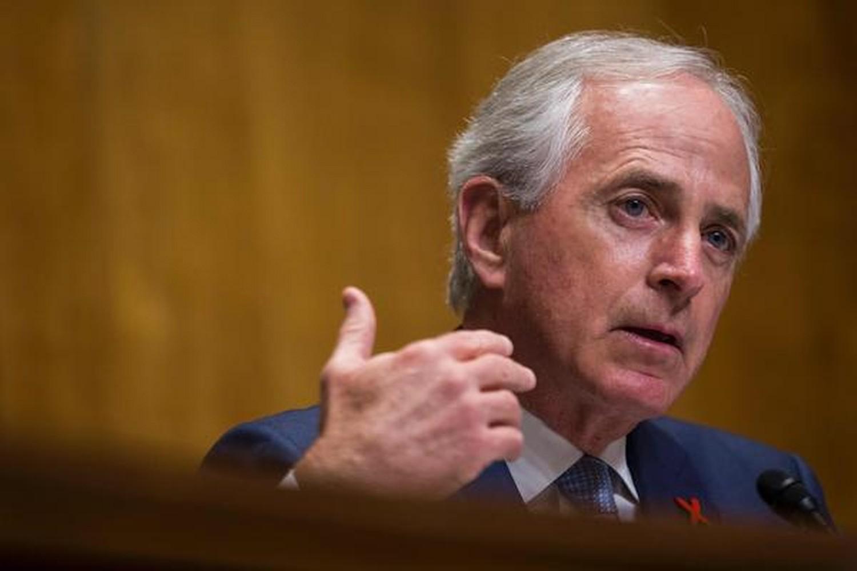 Сенат США достиг соглашения по новым санкциям против России