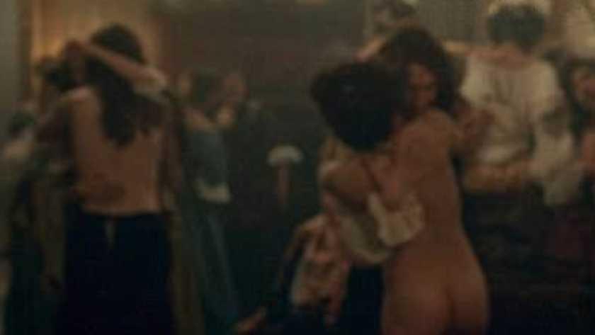 De La Salope Black ! Sexe Xxx Gratuit Et Video Porno